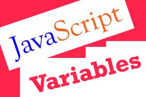 Post sobre Variables en Javascript